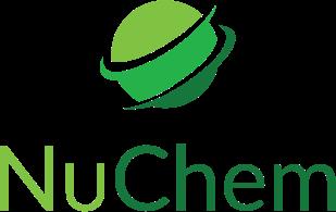 nuchem logo